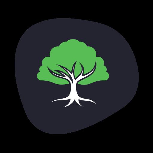 dreva_sonca_logo