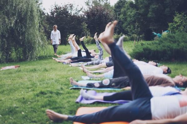shanti_dom_belarus_yoga