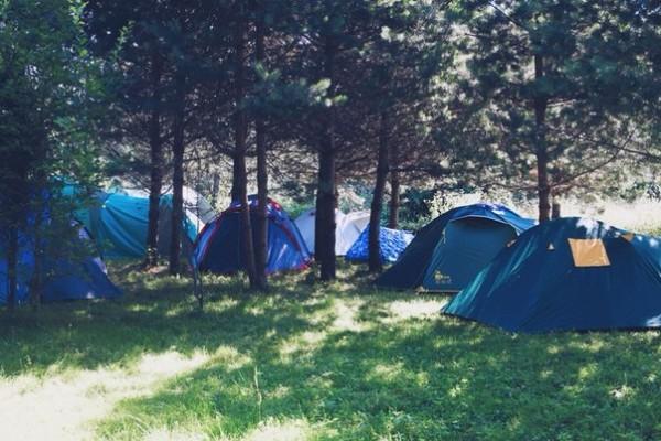 shantidom_camp