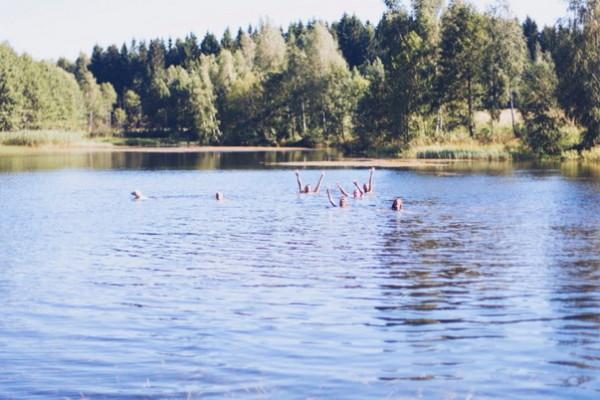 shantidom_lake